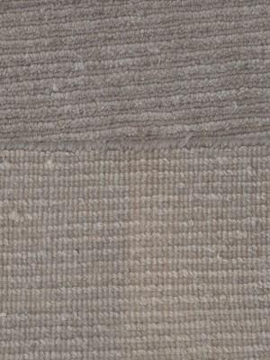 Bamboo Mix India cm 300×200