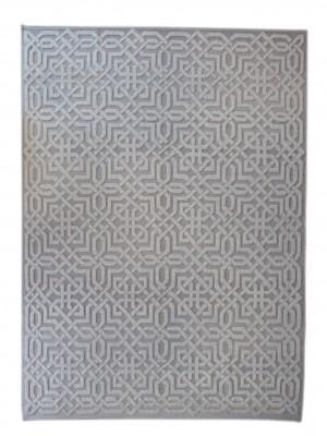 Modern style Turchia cm 305×244