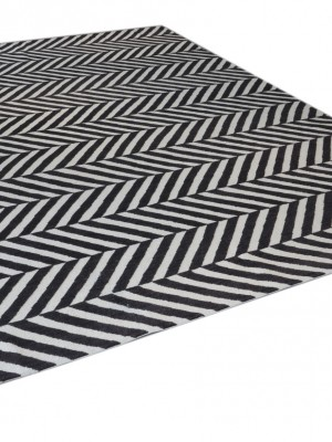 Zebra way Turchia cm 305×244