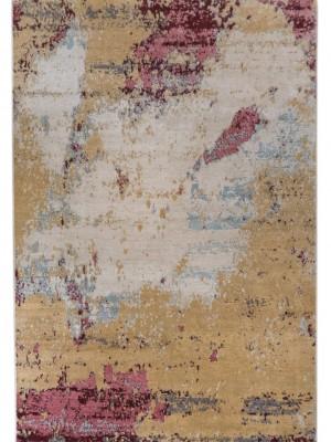 Loft India cm 303×203