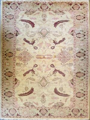 Tajikistan Afghanistan cm 285×200