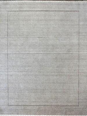 Hand Loom India cm 200×140