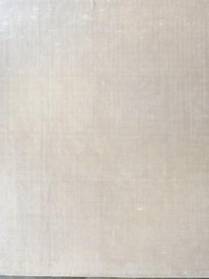 Hand Loom India cm 300×200