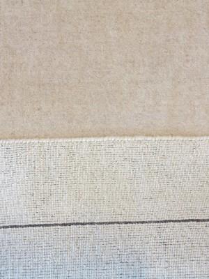 Hand Loom India  cm 220×220