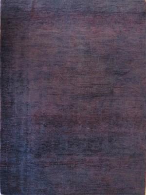 Nomadik Afghanistan cm 277×190