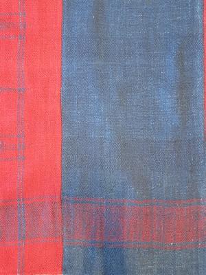 Kilim Patchwork Turchia cm 234×180