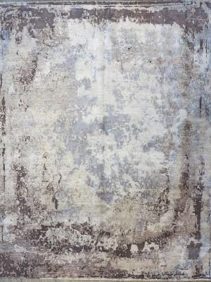 Loft fine India cm 238×176