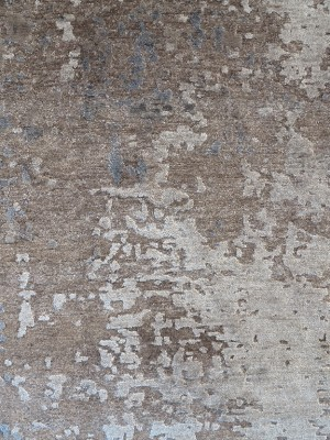 Loft India cm 298×210