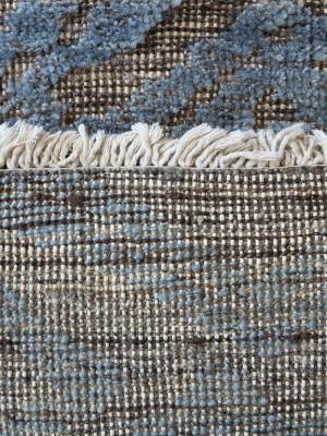 Kala Laie Afghanistan cm 292×199