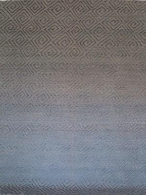 Hampton Turchia cm 305×244