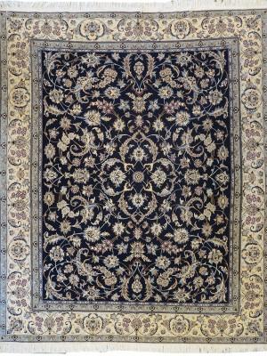 Nain Extra fine persiano cm 250×208