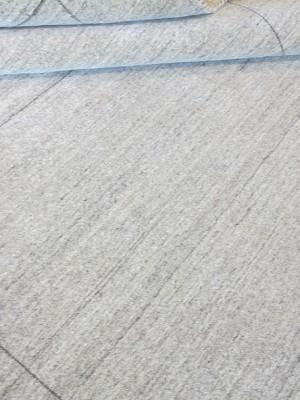 handloom 200x140 wave