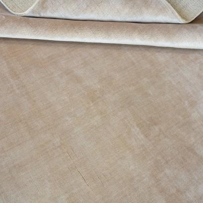 handloom 300x200 veawe