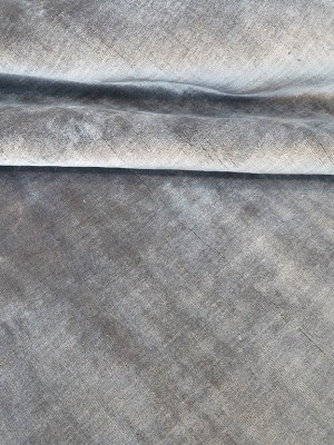 handloom grey cm 300x200 wave