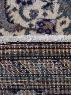 Ardebil Iran cm 300×230