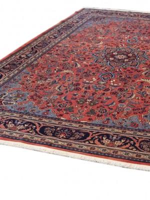 Merhaband Iran cm 300×204