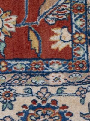 Birjand Iran cm280x214