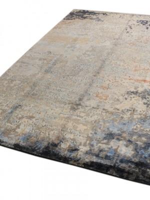 Tappeto moderno Loft India cm 240×170