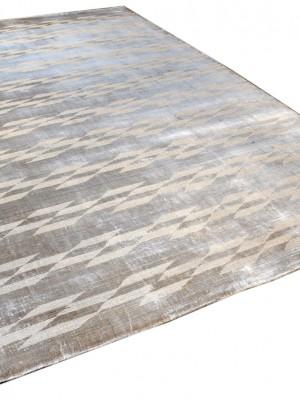 Tappeto in banana silk India cm 300×200