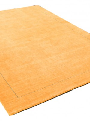 Tappeto Moderno Hand Loom India cm 240×170