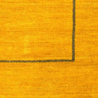 30340 Tappeto Moderno Hand Loom India cm 240x170