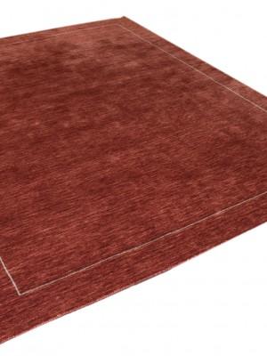 Tappeto Moderno Hand Loom cm 250×200