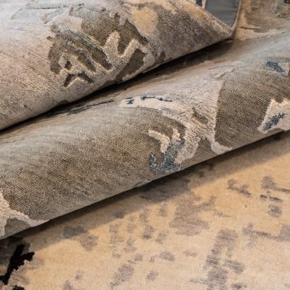 30350 Loft Bamboo silk cm 300x250