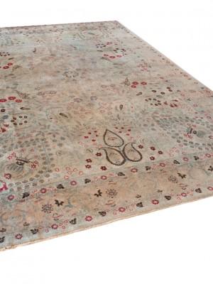 Tappeto Vintage cm 373×245