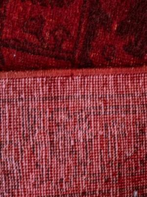 Tappeto Vintage cm 378×280
