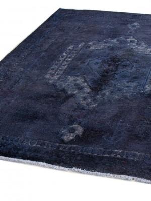 Tappeto Vintage cm 210×163