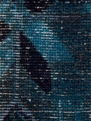 Tappeto Vintage cm 324×144