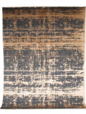 Tappeto Hand Loom cm 300×200