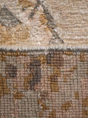 Tappeto Loft Bamboo Silk cm 300×200