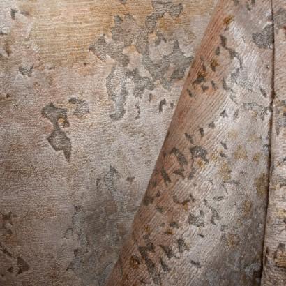 30357 Loft Bamboo Silk cm 300x200