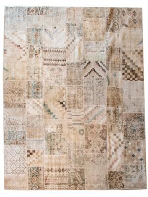 Tappeto Patchwork Vintage cm 300×240