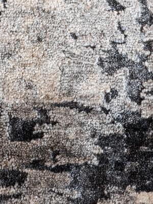 Tappeto Loft Bamboo silk cm 302×254