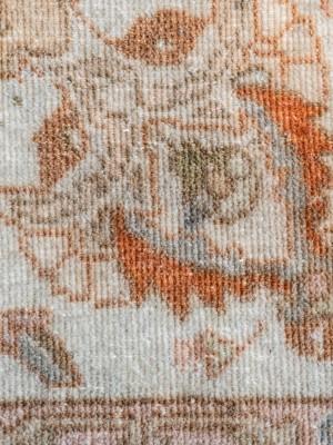 Tappeto Vintage 323×215