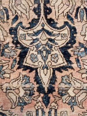 Tappeto Vintage cm 320×214