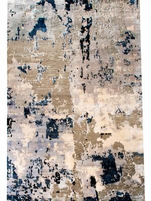 Tappeto Moderno Loft cm 300×200