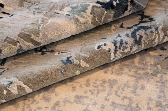 30352 Loft Bamboo SIlk cm 300x200