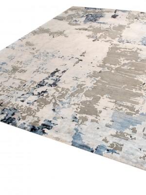 Tappeto Moderno Loft Bamboo silk cm 300×250