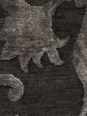 Tappeto Loft Fine cm 301×251