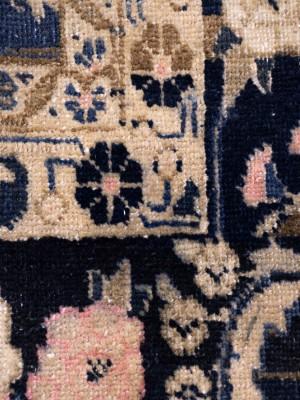 Tappeto Vintage cm 337×247