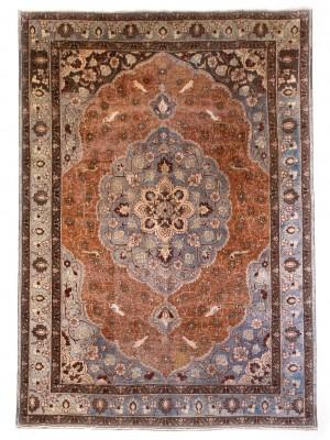 Tabriz Vintage cm 331×261