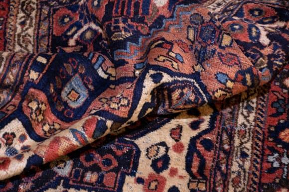30426 Vintage  Iran cm 176x128