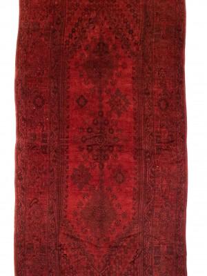 Tappeto Berber Vintage cm 565×238