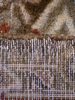 Tappeto Vintage cm 288×202