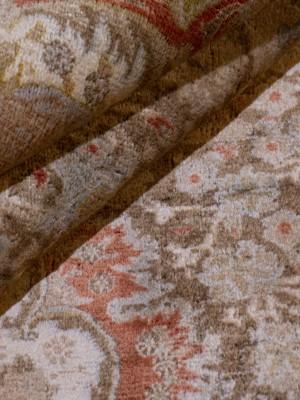 30407 Tappeto Vintage cm 288x202