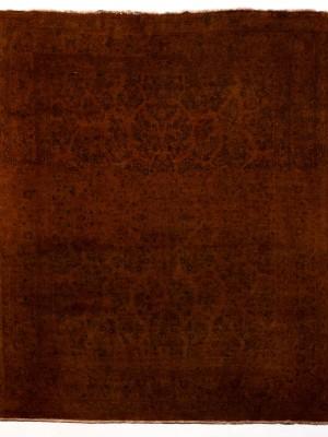 Tappeto Vintage cm 326×243