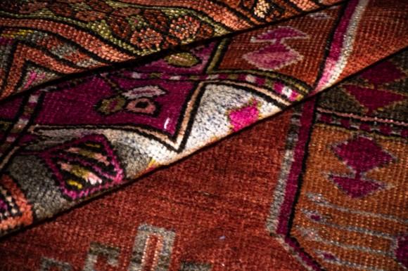 30408 Afghan Vintage cm 470x300